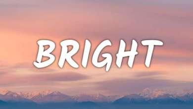 Bright Premieres Nimeyumba