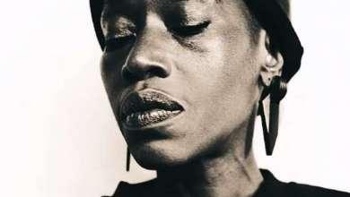 Busi Mhlongo – Izizwe (Remix)