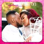 "Cici And Donald Upcoming Single ""Uzobuya"" Release Date Announced"