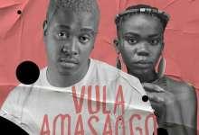 De Mogul SA & Nomfundo Moh - Vula Amasango