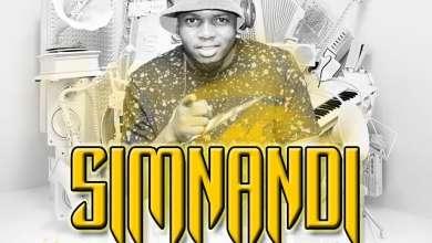 Dj Jaivane – Simnandi Vol 24 (Welcoming 2021) Mix