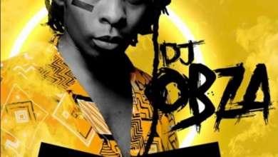 DJ Obza Premieres Idlozi Lami Ft. Nkosazana & DJ Freetz
