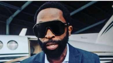 Mzansi Reacts As DJ Sbu Sells MoFaya On Highway