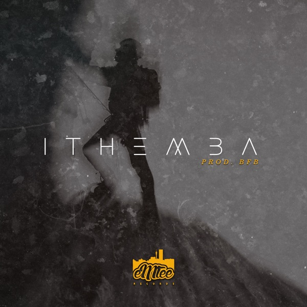 """Emtee """"iThemba"""" Song Review"""