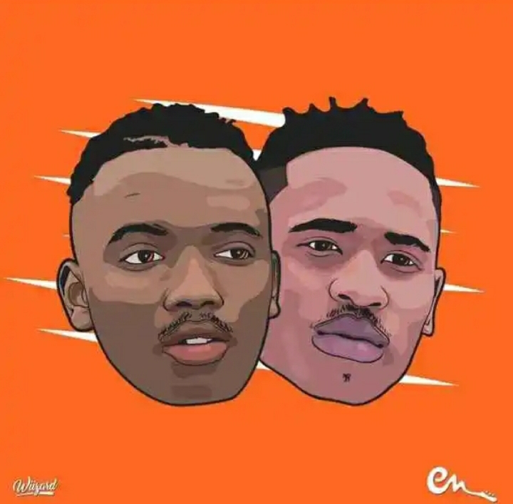 Entity MusiQ & Lil'Mo – Umunt'Wam Ft. Ora Dee