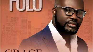 Folu Presents Umlilo (Live), Ft. Chante Heart & Takie Ndou