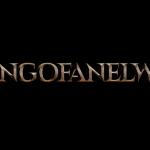 HLE – Ungofanelwe