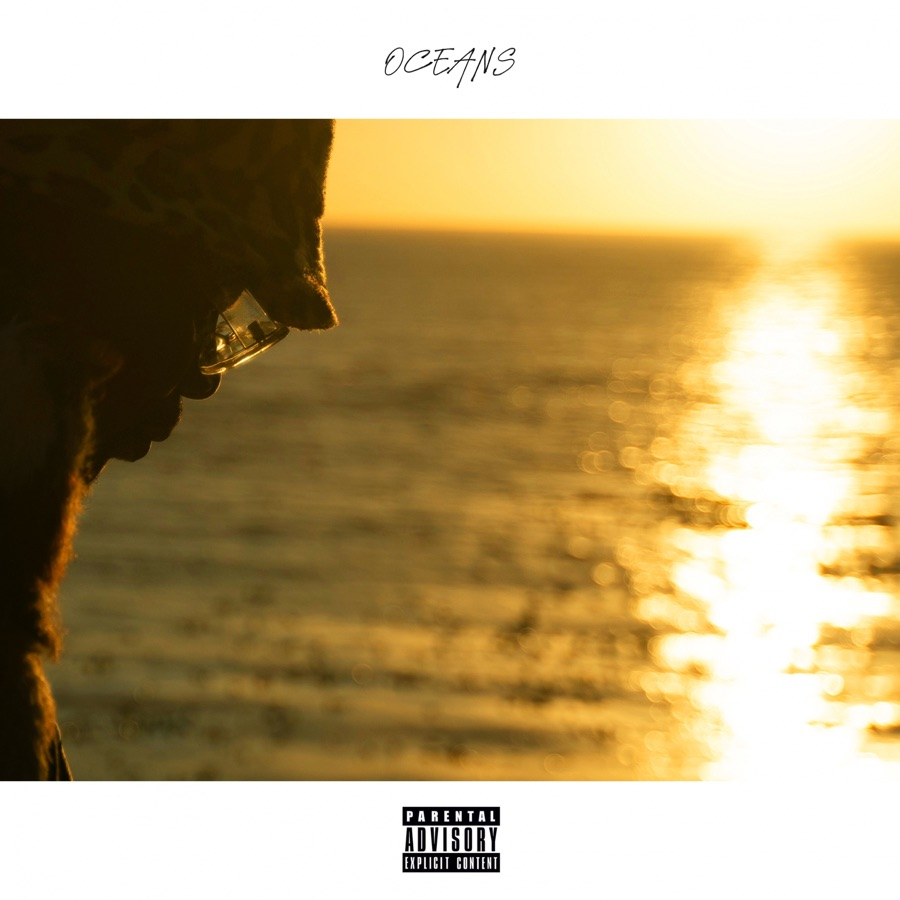 HYPE1108 - Oceans