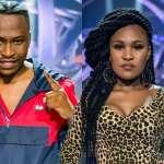 Idols SA's Brandon DhluDhlu Confirms Relationship With Zama