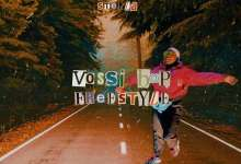 """Indigo Stella Premieres """"Vossi Bop' Freestyle"""