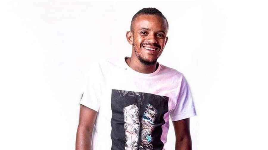 Mdu a.k.a TRP, Bongza, Kelvin Momo & Kabza De Small – Alex (Main Mix)