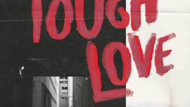 "Kilo Kami Releases ""Tough Love"" Featuring Ikilledpluto & Zaniko La Kalito"