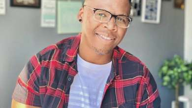 Lloyd Cele Biography: Wife, Age, Family, Father, Awards, Idols, Albums & Songs