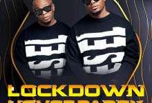 Lockdown House Party LineUp: Major League, Tay Flavour, Dino Bravo, DJ Fae Fae, Eltonnick, Advocates Of Deep