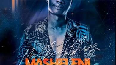 MaChing Ching Masheleni – Khona Intekhala La (ft. Da Loaf Streering & Tk Cheeze)