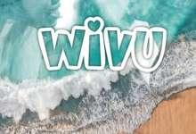 Maua Sama – Wivu Ft. Aslay