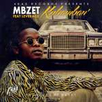 MBzet – Kuhamban' Ft. Leverage
