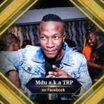 Mdu aka TRP – Diligent | Golden Space | Vuka