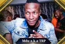 Mdu aka TRP - Diligent | Golden Space | Vuka