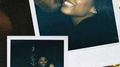 Michael B Jordan & Lori Harvey Officially Dating