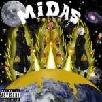 Midas the Jagaban – Paigons ft. Sho Madjozi