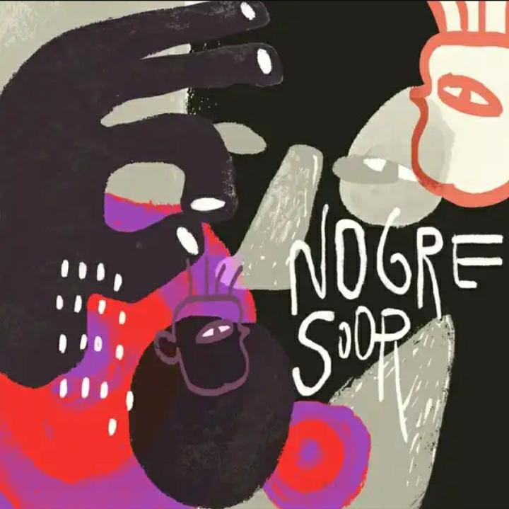 MoBlack – Nogre Soor (ft. Stevo Atambire)