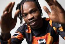 Naira Marley Biography: Age, Marlian, Wife, Father, Real Name, Record Label & Net Worth
