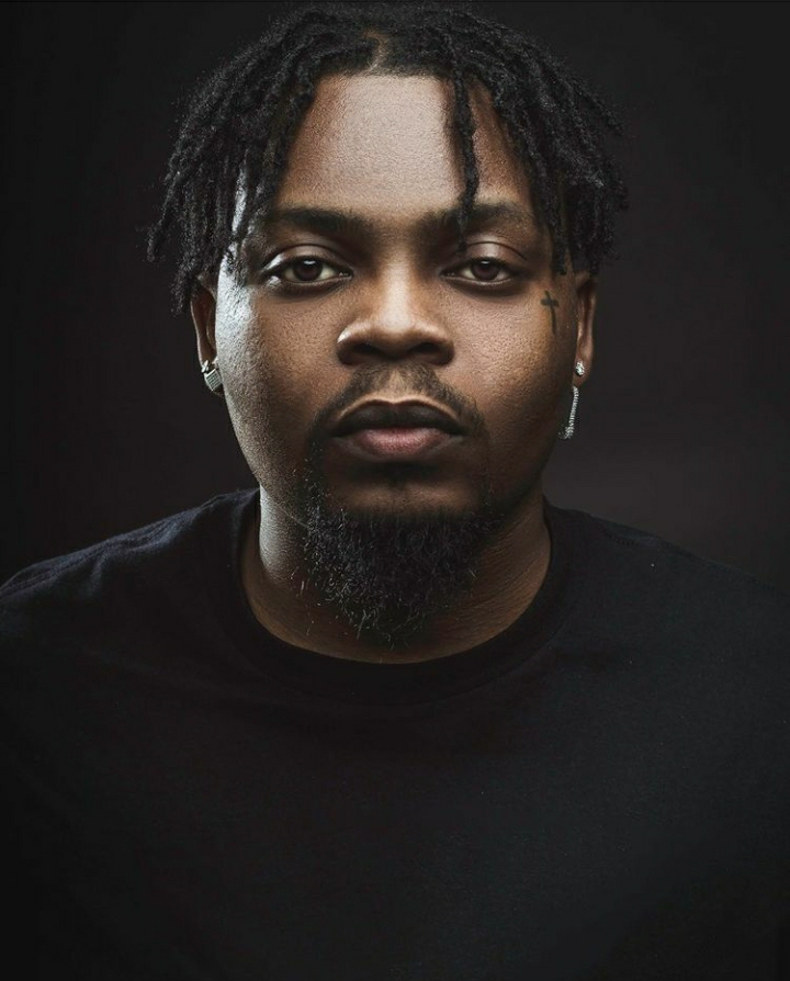 Olamide Biography: Age, Net Worth, Children, Cars, Language, Wife & Education