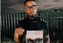 Prince Kaybee Says Project HOPE Was His Biggest 2020 Achievement