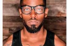 Prince Kaybee On Beef With DJ Maphorisa & Black Coffee