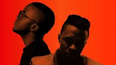 Punk Mbedzi – Celebration Ft. Tazzy