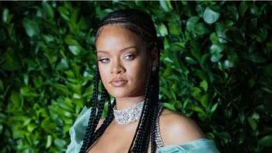 #FarmersProtest: Rihanna & Greta Thunberg Rile Indian Government