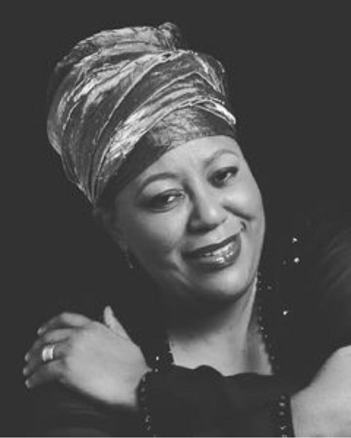 Sibongile Khumalo: Top 5 Songs From The Late Icon