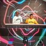 Sje Konka & Freddy K – Don't Search Ft. Toxic MusiQ