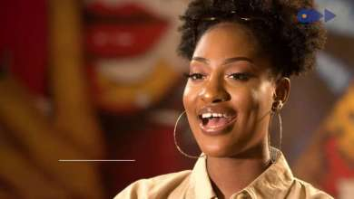 Tems (Singer): Biography, Age, Real Name, Record Label, Net Worth, Boyfriend & Contact