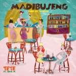 Tete Croons Madibuseng Ft. Leko M