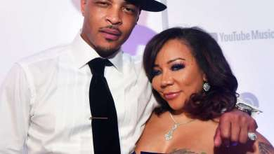 Details On The T.I. & Tiny Drugging and Sexual Coercion Scandal