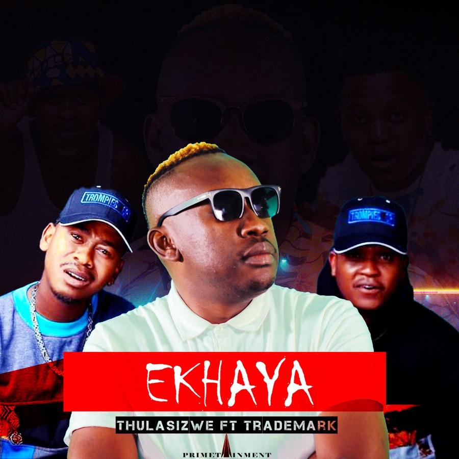 """Thulasizwe Enlists Trademark For """"EKHAYA"""""""