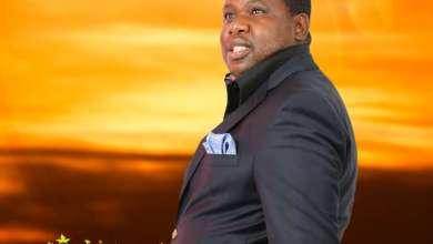 Tshepo Nkadimeng Makes Fans Feel At Home