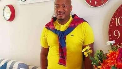 Watch Tswyza's 2020 Hip Hop News Wrap Up