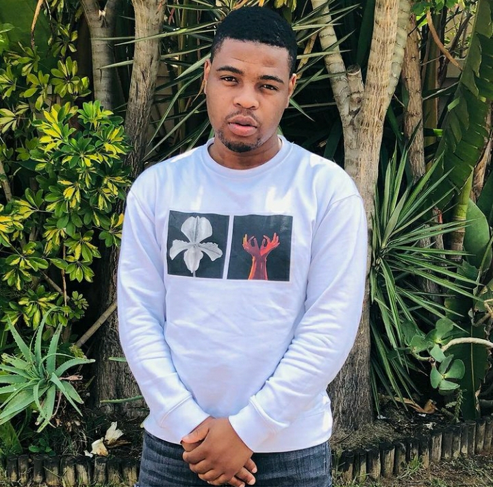 Tyler ICU – The Yard Amapiano Mix (Only Exclusives)