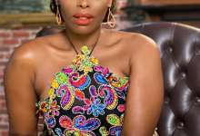 Unathi will host the Cape Town Jazz Festival's 'JazzFix'