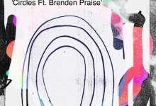 Vanco Premieres Circles Ft. Brenden Praise