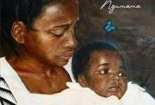 "Vusi Nova Upcoming Album, ""Ngumama"" Artwork, Tracklist, Release Date & Features"
