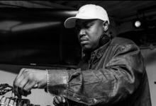 Wandi Nzimande aka DJ1D Is Dead, DJ Dimplez, Stogie T, AKA, DJ Fresh And More Pay Tribute