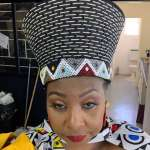 Watch Yvonne Chaka Chaka Do The Imali Eningi Challenge