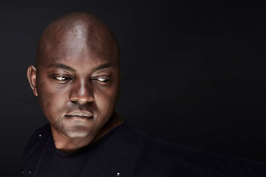 """More Trouble For Euphonik Over """"Fake"""" Chat From Rape Victim"""