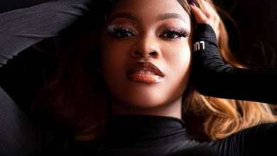 Yes Liya (DMW): Biography, Age, Real Name, Record Label, Net Worth, Boyfriend & Contact