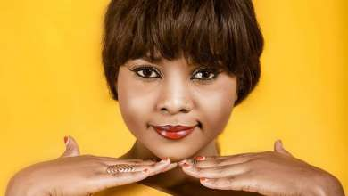 Zuchu: Biography, Age, Real Name, Record Label, Baby, Boyfriend, Education & Contact