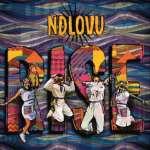 Ndlovu Youth Choir – Homeless